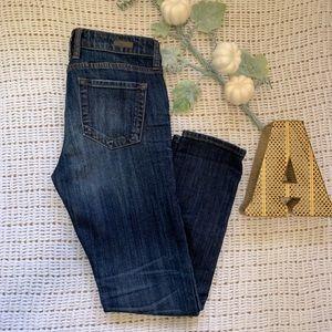 EUC | KUT from the KLOTH | Skinny Jeans